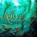 Per i fan degli Hypocrisy il secondo album degli spagnoli Æolian