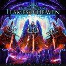 Un esordio con il botto per i Cristiano Filippini's Flames Of Heaven