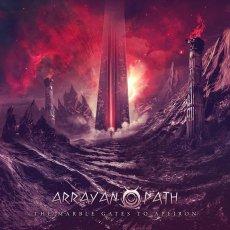 Arrayan Path, un altro disco di ottima qualità