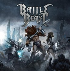 Battle Beast: un disco piacevole, ma non certo eccezionale
