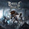 Battle Beast: un disco piacevole, ma non certo eccezionale