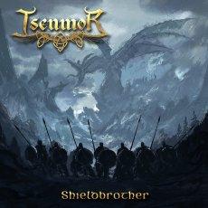Isenmor: ottimo lavoro extreme folk metal made in USA con due violini
