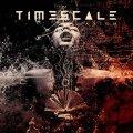 Elegante Prog/Power nel debut album dei Timescale