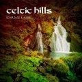 Celtic Hills: un ulteriore EP che migliora la precedente proposta dei friulani