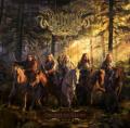 Arkona: Dieci anni di inni pagani