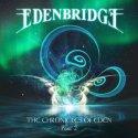 Nuova compilation degli Edenbridge che raccoglie il meglio degli ultimi cinque album