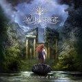 Un gran disco di power sinfonico per i Winterage