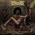 A distanza di un anno dall'ultimo album, gli Ingested tornano con un EP di brani rimasterizzati