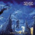 Un buonissimo secondo album per gli Stass, la band Death del leader dei Crematory Felix Stass