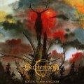 La perfetta colonna sonora dell'orribile 2020: il debut album dei francesi Subterraen