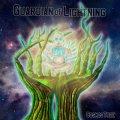 """I Guardian of Lightning confezionano un buon esordio, e si prendono il merito di aver prodotto un album """"Cosmos Tree"""" ricco di potenziale"""