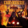 "I Labyrinth tornano ai fasti di ""Return to Heaven Denied"""