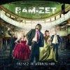 Nuovo album per i Ram-Zet