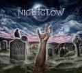 Nightglow: L'evoluzione della cover band italiana dei Manowar