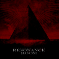 Resonance Room: gothic complesso, ma elegante
