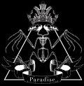 "Paradise: Hard Rock ""polveroso"" da Parma"