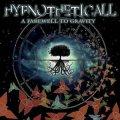 Hypnotheticall: prog-metal fuori controllo