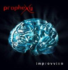 Live-CD per i Prophexy