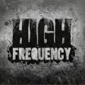 Buon debutto per i marchigiani High Frequency