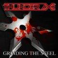 Buono, ma non eccezionale, il debut album dei Thunder Axe