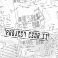 Secondo capitolo per i Project Czar di Ivan Perugini