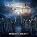 Un debutto che merita l'attenzione di tutti i fans del power metal ricercato