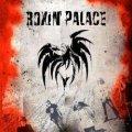 ROXIN' PALACE: OTTIMA REALTA' SLEAZY ITALIANA!!