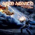 Amon Amarth: Tornano i guerrieri del nord