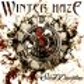 E.P. dei Winter Haze