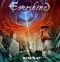 Interessantissimo debut album per i romani Evershine