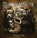 Tears Of Martyr: si può fare meglio!