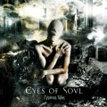 Eyes Of Soul - Cyberian Tales