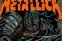 Metallica + Kvelertak @Unipol Arena (Bologna) 12-02-2018