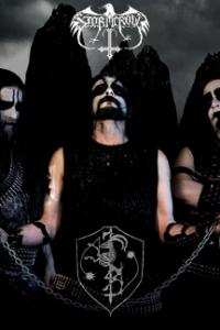 Stormcrow: nuovo album in arrivo
