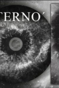 A fine ottobre il disco dei Sedna