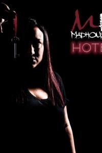 """MadHouse: il video di """"You're a Fake"""""""