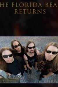 Monstrosity: nuovo album su Metal Blade a settembre