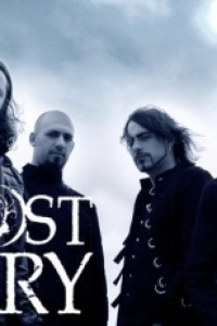 Video dei Ghost of Mary