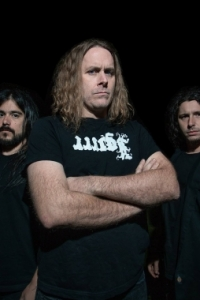 """Cattle Decapitation: il video di """"Bring Back the Plague"""""""