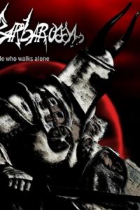 Barbarossa firmano per Invincible Records