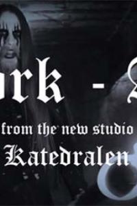 """Mork: il video di """"Arv"""""""