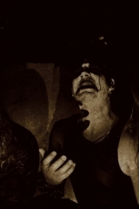 """Oculum Dei: """"Dreams of Desire and Torment"""" in streaming integrale"""