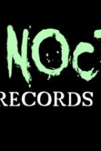 Nasce la Ad Noctem Records