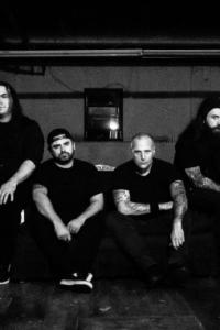 Tombs: nuovo EP su Season of Mist; ascolta la title-track