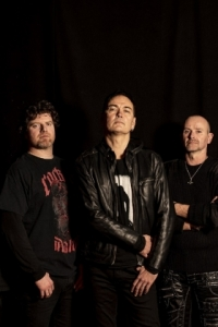 """Perfect Nme: il lyric video di """"Shadow of Doubt"""""""