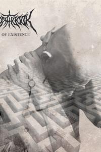 Svelato l'artwork del nuovo album degli Unorthodox