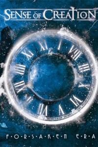 """Sense Of Creation: il video di """"Iustitia"""" e i dettagli del nuovo album """"Forsaken Era"""""""