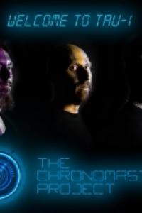 The Chronomaster Project: danno il benvenuto a Douglas Docker