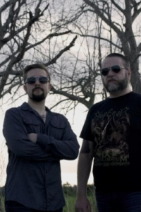"""Northern Crown: ascolta la nuova """"Forged from Nothing"""""""