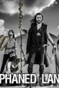 "Orphaned Land: disponibile in streaming il documentario ""All is One"""